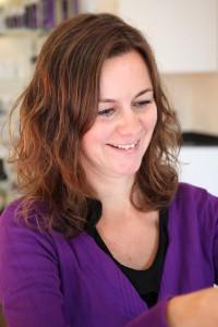 Anja Laufenberg