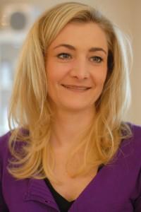 Simone Seiler