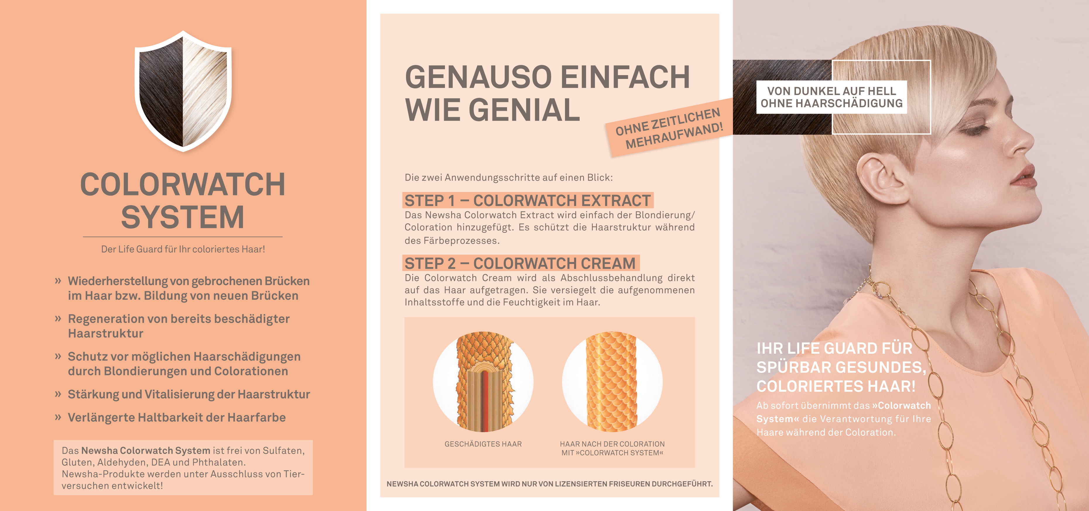 NEWSHA_Colorwatch-System-Endverbraucher-Neu-050515.indd